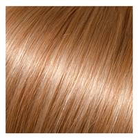 I-Tip Pro Wavy Hair Extension 22 Inch