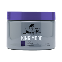 King Mode Styling Gel