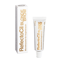 RefectoCil Blonde Brow Bleaching Cream