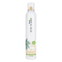 Biolage Freeze Fix Humidity Resistant Hairspray