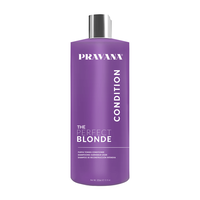 Perfect Blonde Conditioner