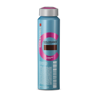 Colorance Demi-Permanent Hair Color Canisters