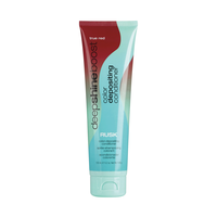 Deepshine Boost Color Depositing Conditioner