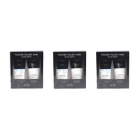 Mens Recover Duo 3 Pack