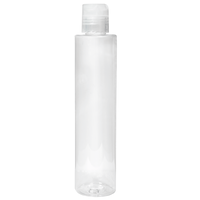 Lotion Snap Dispensing Bottle 6.8 oz