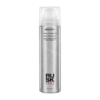 RuskPRO Smooth02 Thermal Activating Foam