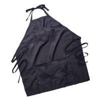 Salon Care Stylist Apron