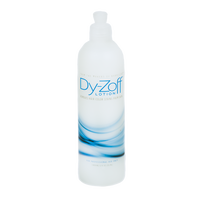 King Research Dy-Zoff Hair Color Stain Remover Lotion