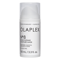 Olaplex No 8 Bond Intense Moisture Mask