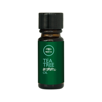 Tea Tree Aromatic Oil
