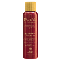 Royal Treatment - Hydrating Shampoo
