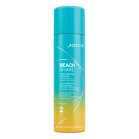 Beach Texturizing Finisher for Medium to Thick Hair