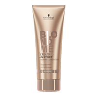 BlondMe - Keratin Restore Bonding Conditioner - All Blondes