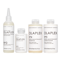 Olaplex Intense Bond Maintenance Kit