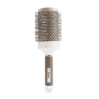 ION Blowout Round Brush 2.5 Inch