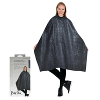 Betty Dain All-Purpose Alligator Cape