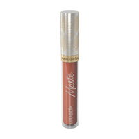 Luxe Advanced Matte Lip Gloss