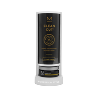 Mitch Clean Cut Styling Cream - 6 Count Gravity Feed