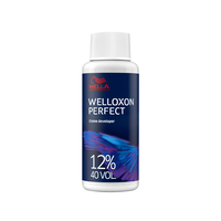 Welloxon Perfect 40 Volume 12% Developer