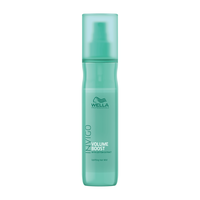 INVIGO Volume Boost Uplifting Mist