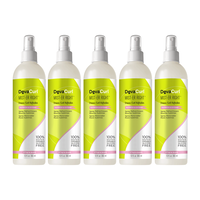 Mist-er Right Dream Curl Refresher - 5 Count