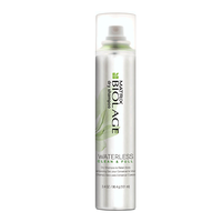 Dry Shampoo - Clean and Full