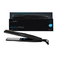Neuro Halo Styling Iron - 1 Inch