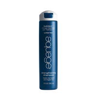 Sea Extend - Strengthening Shampoo