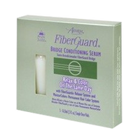 FiberGuard Bridge Conditioning Serum