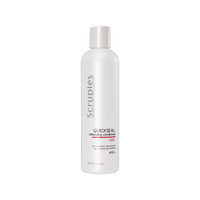 Quickseal Detangling Conditioner - Pearl Classic Collection