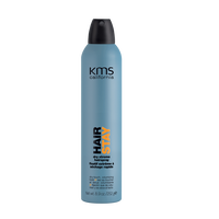 Dry Xtreme Spray - HairStay