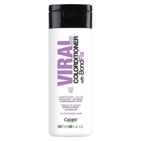 Viral Lilac Colorditioner Travel Size