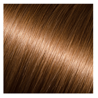 Tape-In Pro Hair Extension - 22 Inch