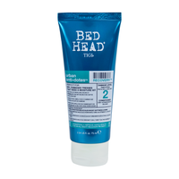 Bed Head Recovery Conditioner Mini