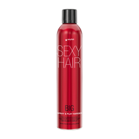 Spray & Play Harder Firm Volumizing Hairspray