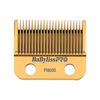BaBylissPRO Replacement Blade for 870G