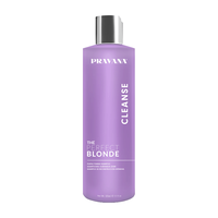 Perfect Blonde Shampoo