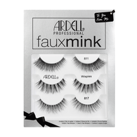 Faux Mink Variety Pack #1