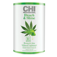 CHI Bleach & Shine Lightener