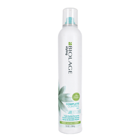 Biolage Complete Control Fast-Drying Hairspray