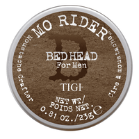 Bed Head For Men - Mo Rider Mustache Crafter