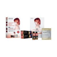 Lumishine Powerhouse Reds Starter Kit