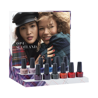 Scotland Collection - 12 Piece Display
