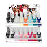GelColor Grease - 48 Count Display