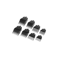 BaBylissPRO Comb Guides for FX665