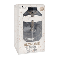 BlondMe All That Glitters Kit
