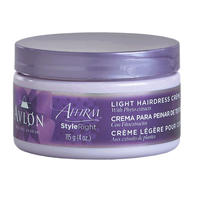 Affirm StyleRight™ Light Hairdress Creme