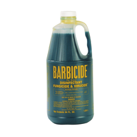 King Research Barbicide Liquid