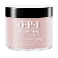 OPI Powder Perfection Dipping System 1.5 oz