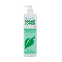 Color Lover™ Smooth Shine Conditioner